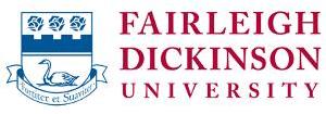 fairleigh-dickinson-uni-logo