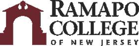 ramapo-college-logo